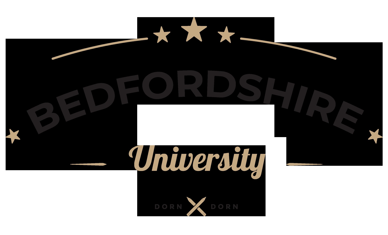 Bedfordshire Design 8076