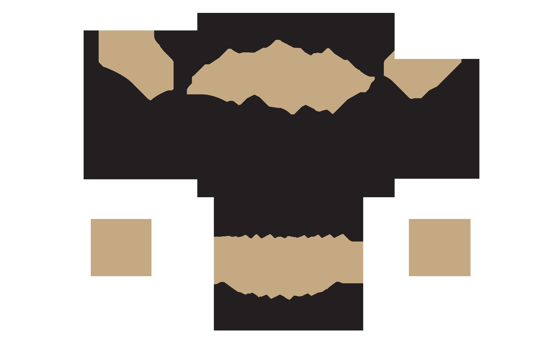 De Montfort Design 8083