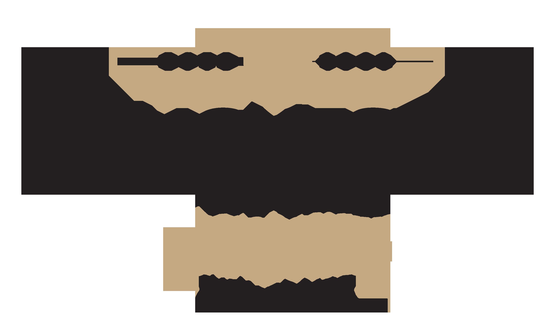 Manchester Design 8078