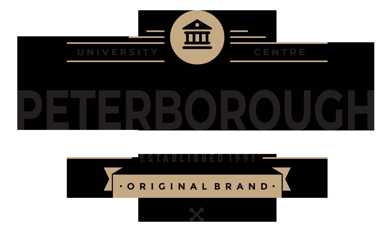 Peterborough Design 8077