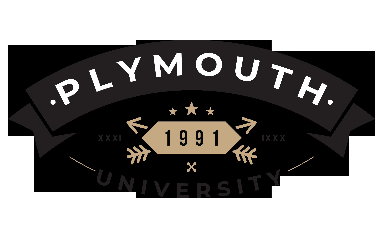 Plymouth Design 8081