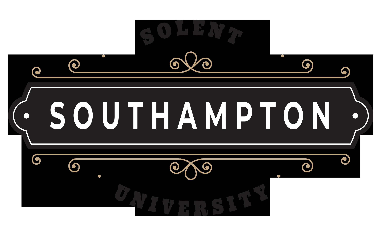 Southampton Design 8082
