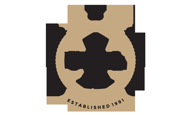 UAL Design 8075