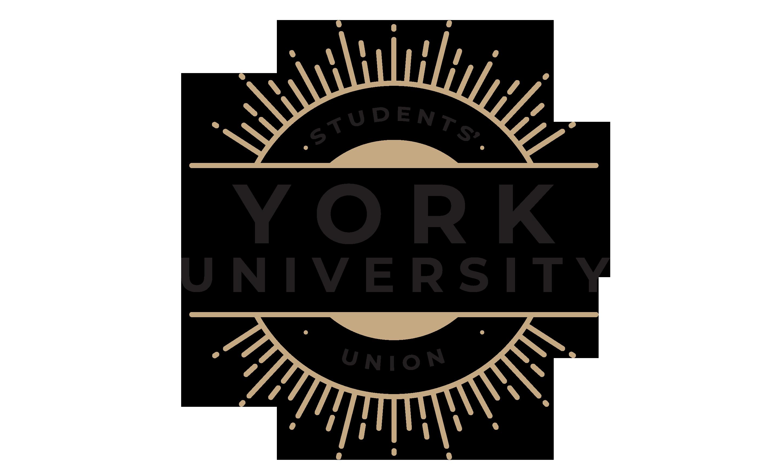 York Design 8079