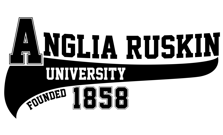 Anglia Ruskin Design 3004