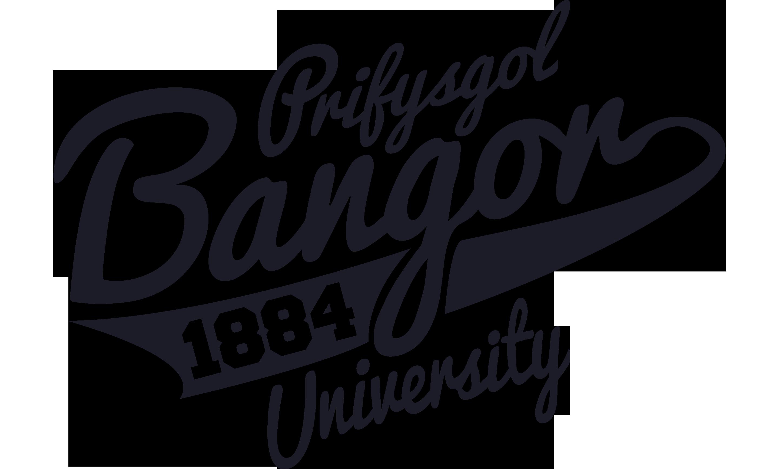 Bangor Design 7004