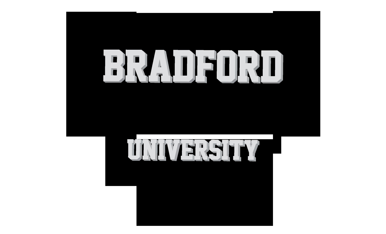 Bradford Design 3006