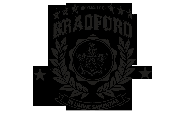 Bradford Design 5083