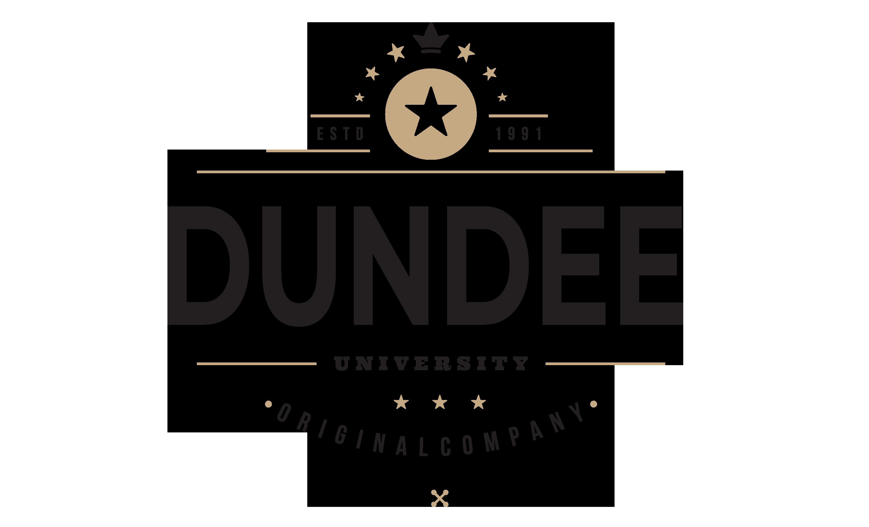 Dundee Design 8073