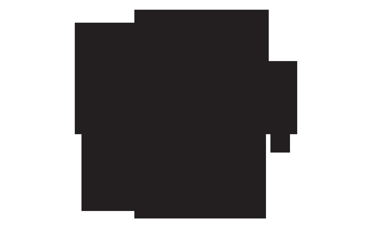 Hertfordshire Design 5001