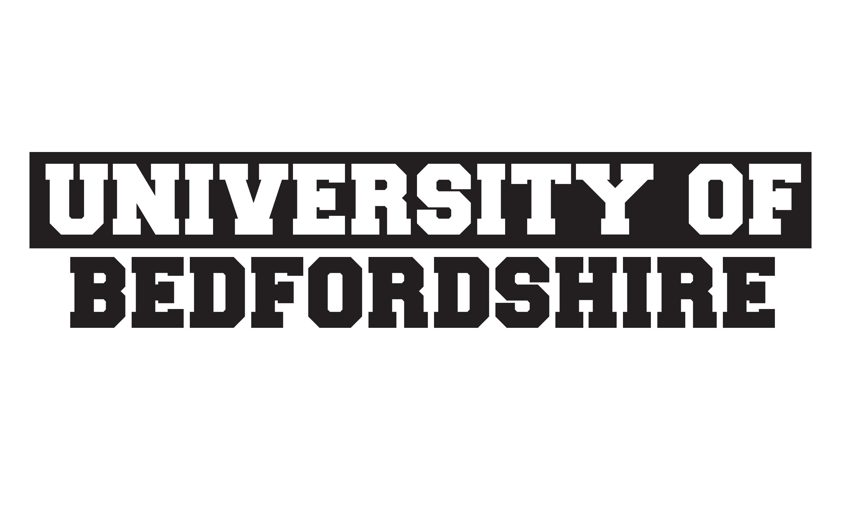 Bedfordshire Design 7015