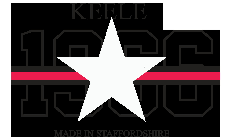 Keele Design 5088
