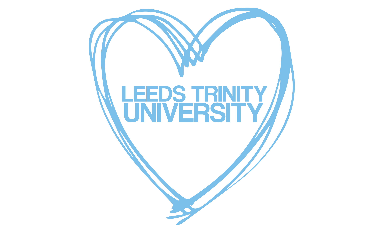 Leeds Trinity Design 8016