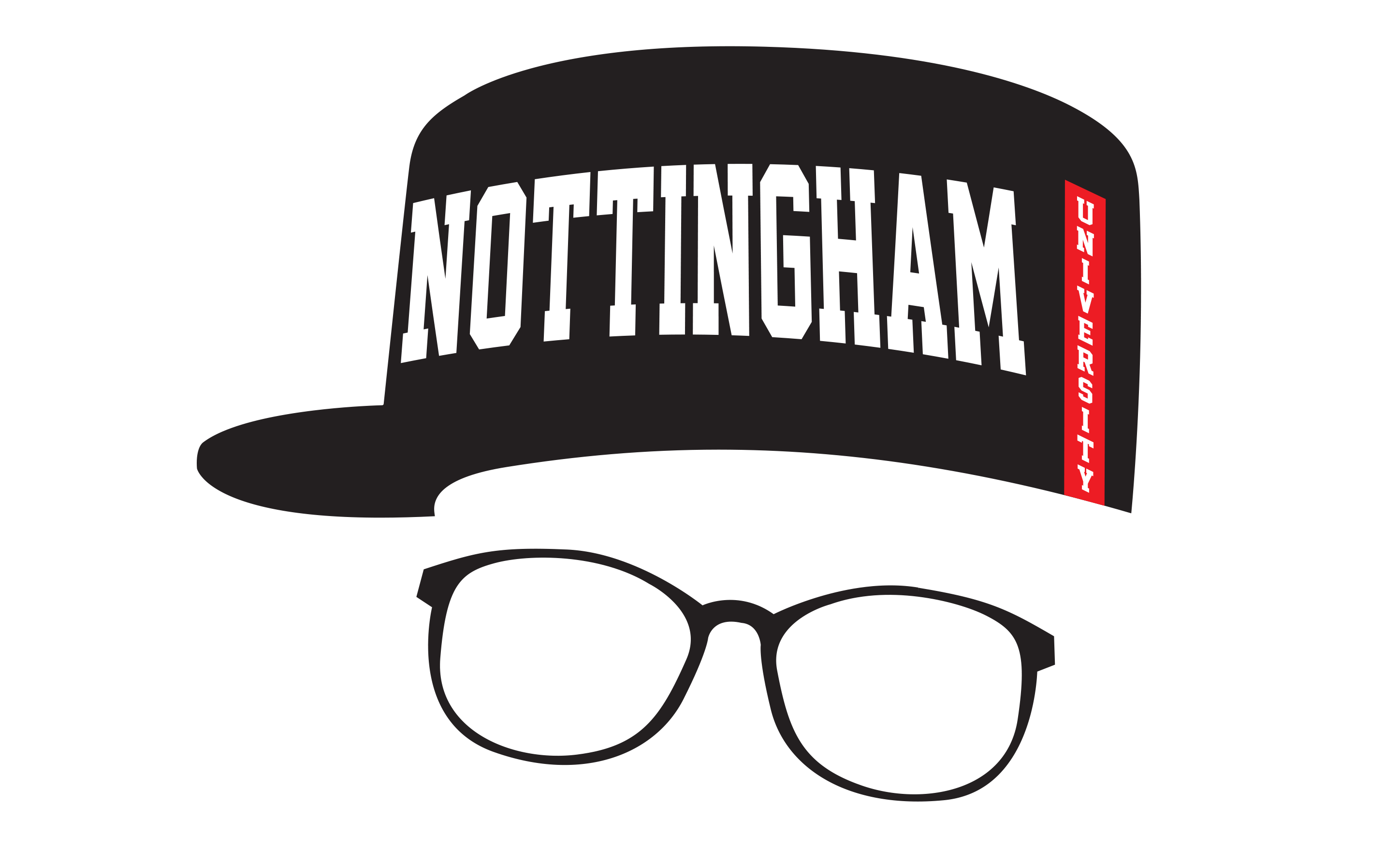 Nottingham Design 3009