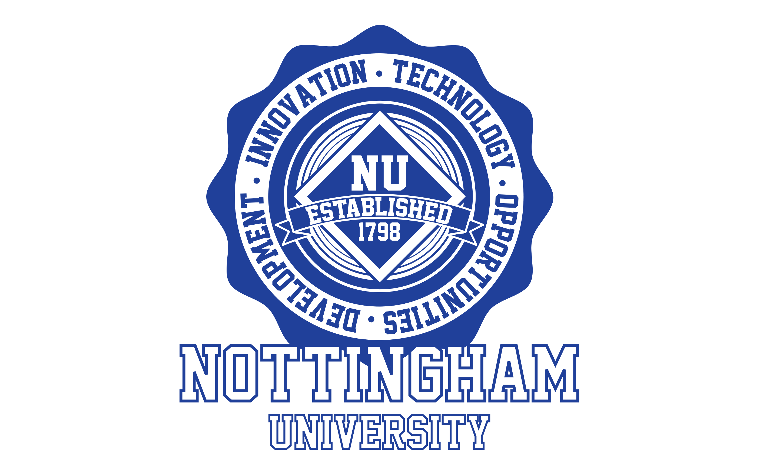 Nottingham Design 3010