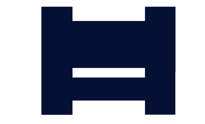Sheffield Design 7028