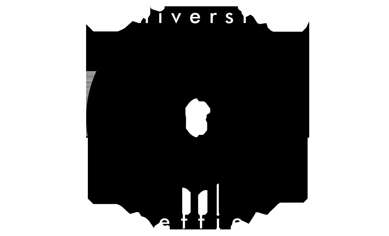 Sheffield Design 7032