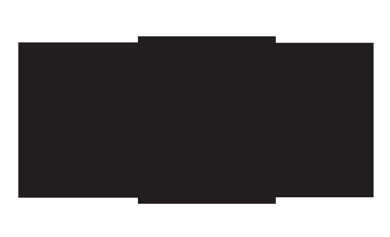 Swansea Design 5021
