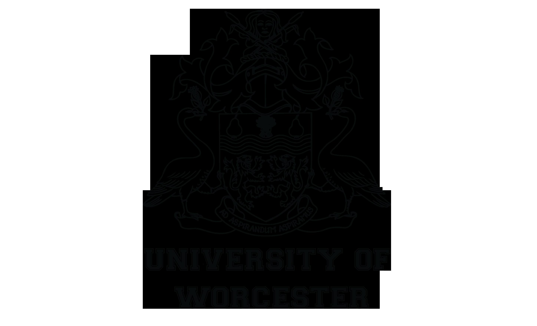 Worcester Design 5112